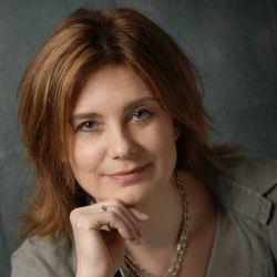 Mgr. Mária Andrášiová, PhD.
