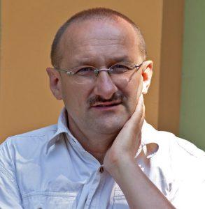 Petr Piňos