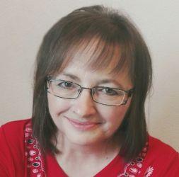 Zdenka Janková