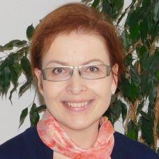 Marta Vacková